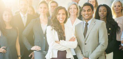 AIPP 2018 Advisory Board Elections