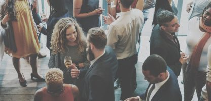 AIPP trade networking event London 11th May 5-7pm 2018