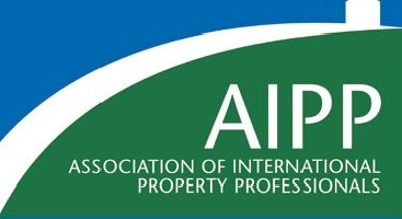 Your feedback on our new AIPP website launched in April 2018