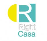 Right Casa Estates S.L.