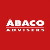Abaco Asesoría Legal y Fiscal, S.L.