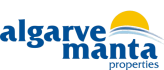 Algarve Manta Properties - Mediacao Imobiliaria Lda