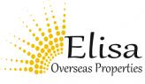 Elisa Overseas Property Consultancy ltd.