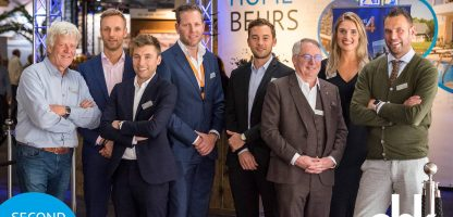 Benelux Market Professionals Deliver Quality Buyers