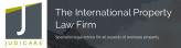 Judicare Law International Limited