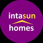 INTASUN HOMES, S.L.