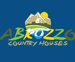 ABRUZZO COUNTRY HOUSES