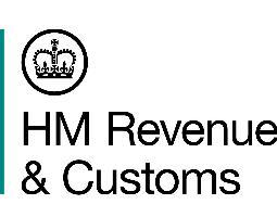UK: HMRC AML - new free useful tools! (updated 14th January 2019)