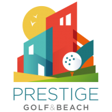 Prestige Golf & Beach