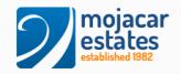 Mojacar Estates Ltd. SL