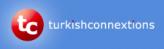 Turkish Connextions