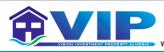 VIP Almeria - Vision Investment Property Almeria