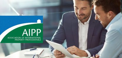 AIPP Members Newsletters 2019