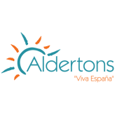 Aldertons