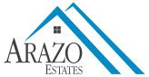 Arazo Estates Ltd