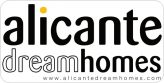 Alicante Dream Homes SLU