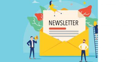 AIPP Members Newsletters 2020