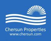 Chersun Properties S.L.