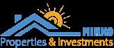 MIRKO Properties & Investments