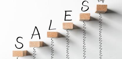 Effective Sales Progression in a Covid-19 World