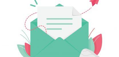 AIPP Members Newsletters 2021