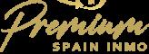 Premium Spain Invest