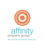 Affinity Spain