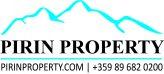 Bansko Property/ Pirin Property