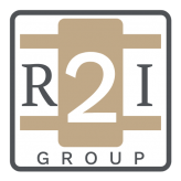 Route 2 Invest Group Ltd