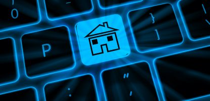 The Five Point Guide to Property Portal Advertising by PPM